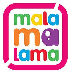 МалаМаМала
