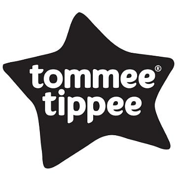 Томми Типпи