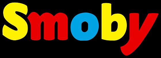 Смоби