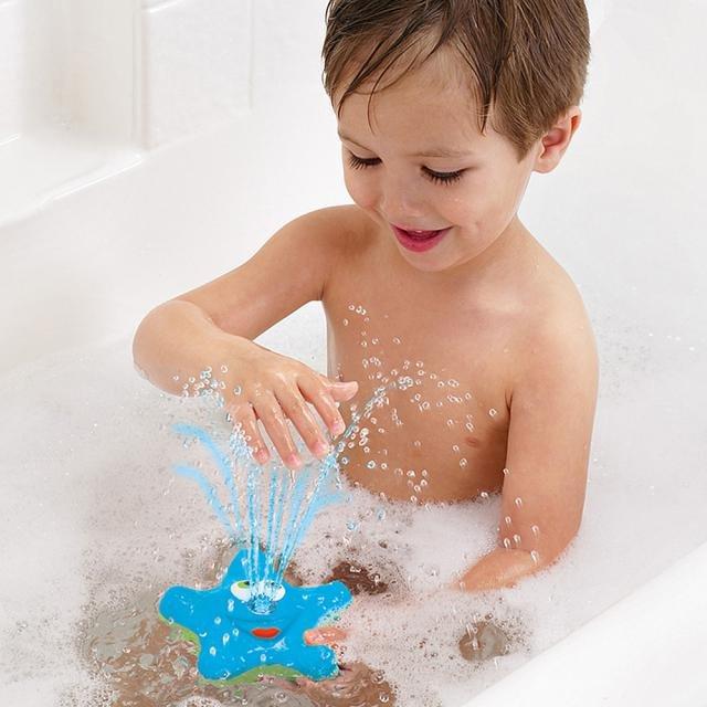 Игрушка для ванной Звездочка Munchkin 11015